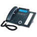 24 Button IP Telephone